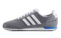 Кроссовки Adidas NEO CITY RACER (ОРИГИНАЛ)