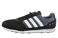 Кроссовки Adidas CITY RACER W (ОРИГИНАЛ)