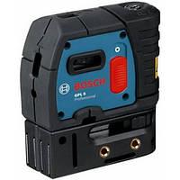 Лазерный отвес Bosch GPL 5 Professional Bosch Bosch GPL 5 Professional