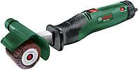 Щеточная шлифовальная машина Bosch PRR 250 ES Bosch Bosch PRR 250 ES
