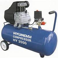 Компрессор Hyundai HY2550 Hyundai Hyundai HY2550