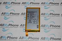 Аккумуляторная батарея для Sony Xperia T2 Ultra D5306