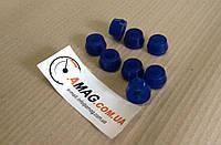 Полиуретановые втулки задних амортизаторов на ВАЗ 2101-2107