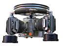 Компрессорная головка Odwerk P2065, фото 3