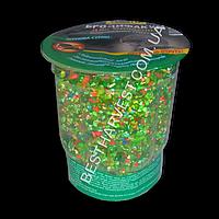 Вендетта «Бродифакум» зерновая смесь 140 г стакан, оригинал
