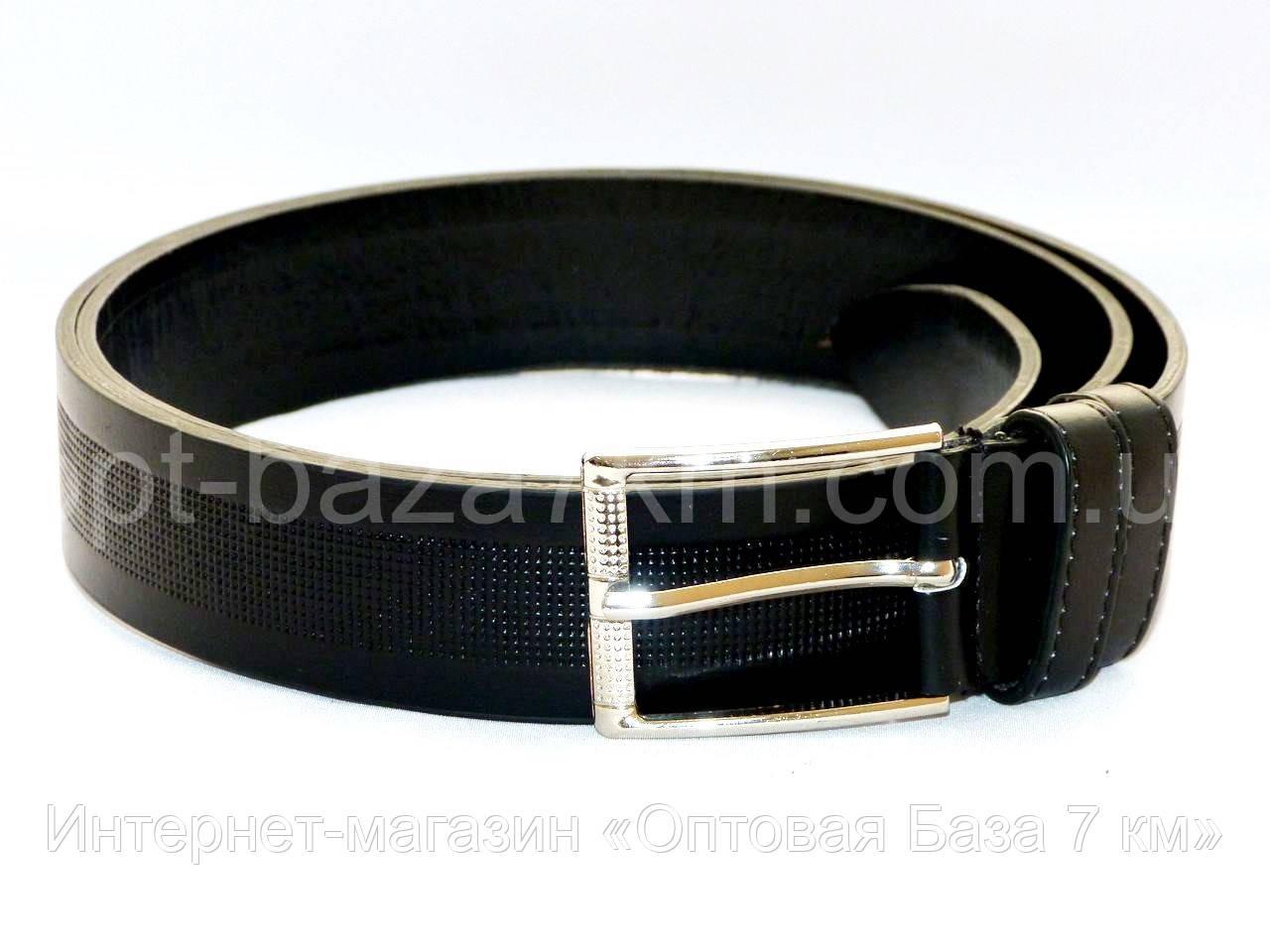 c039d1d7d403 Ремень мужской оптом классический купить в одессе 7 км - копии брендов