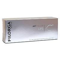 Арт філлер Filorga Art Filler Lips