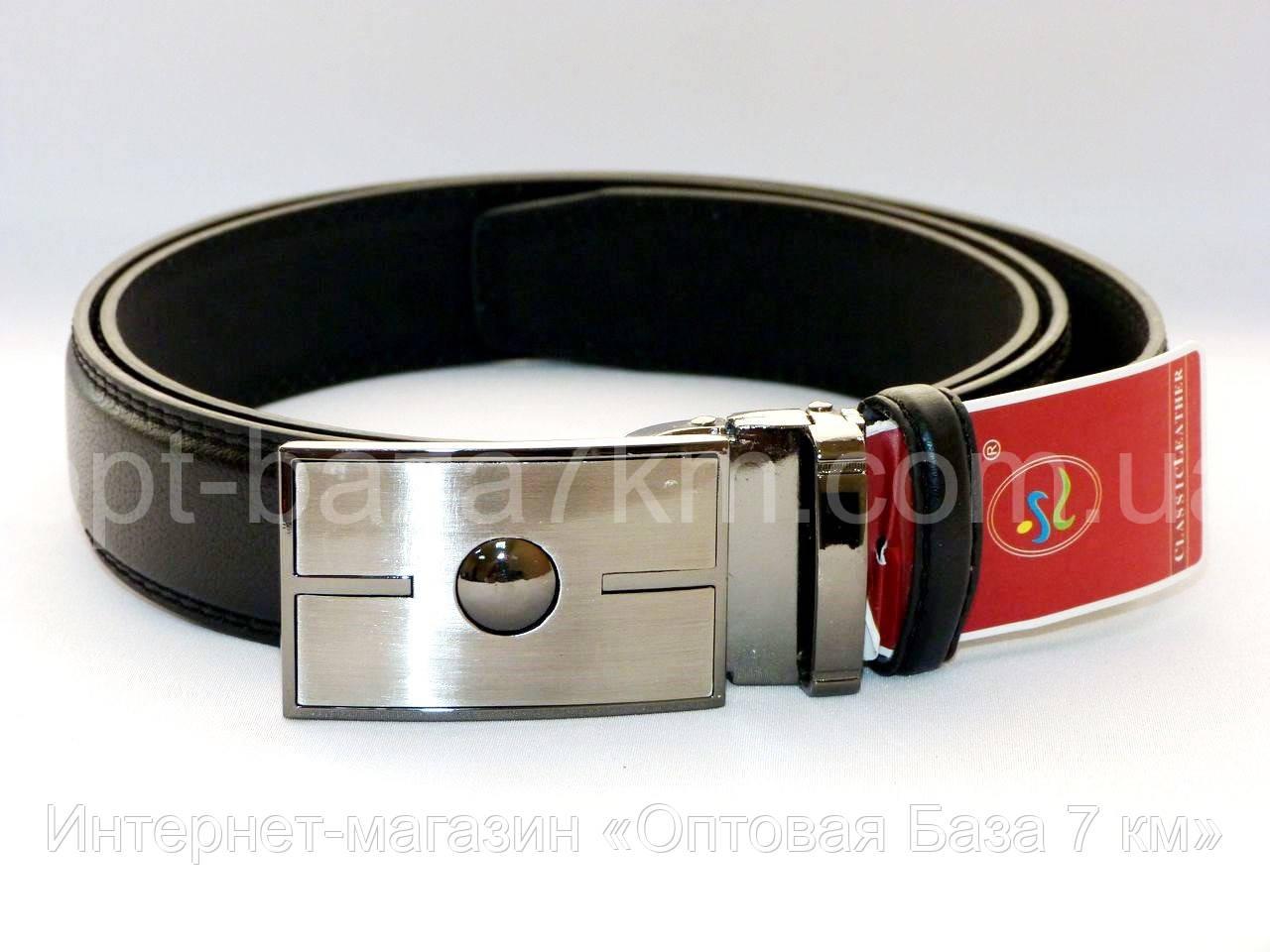 a59a570557fc Ремень мужской оптом пряжка гвоздик купить в одессе 7 км - копии брендов