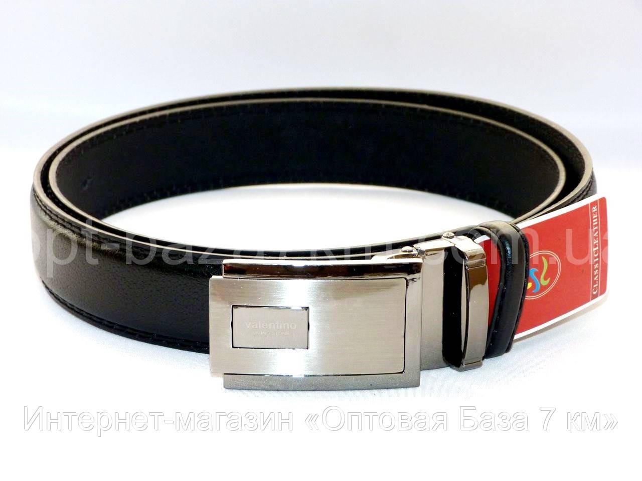 63dc006718d5 Ремень мужской оптом пряжка гвоздик купить в одессе 7 км - копии брендов -  Интернет-