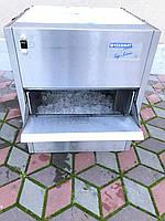 Льдогенератор Wessamat Top Line, фото 1