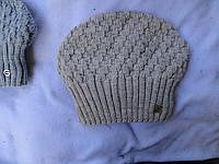 Шапки женские Зима 52-58 Купить по низкой цене от производителя