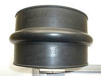 Шланг соединительный воздушного фильтра КАМАЗ 5460, 65226 и их мод. (6460-1109410, пр-во Россия)