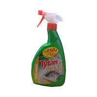 Tytan жидкость для мытья кухни (спрей)  750 мл