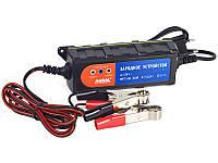Зарядное устройство для авто Miol 82-010