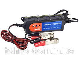 Зарядний пристрій для авто Miol 82-010