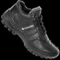"""Мужские зимние ботинки """"Columbia"""""""