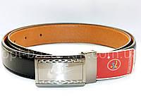 5a06e2510f10 Ремень мужской оптом гвоздик купить в одессе 7 км - копии брендов