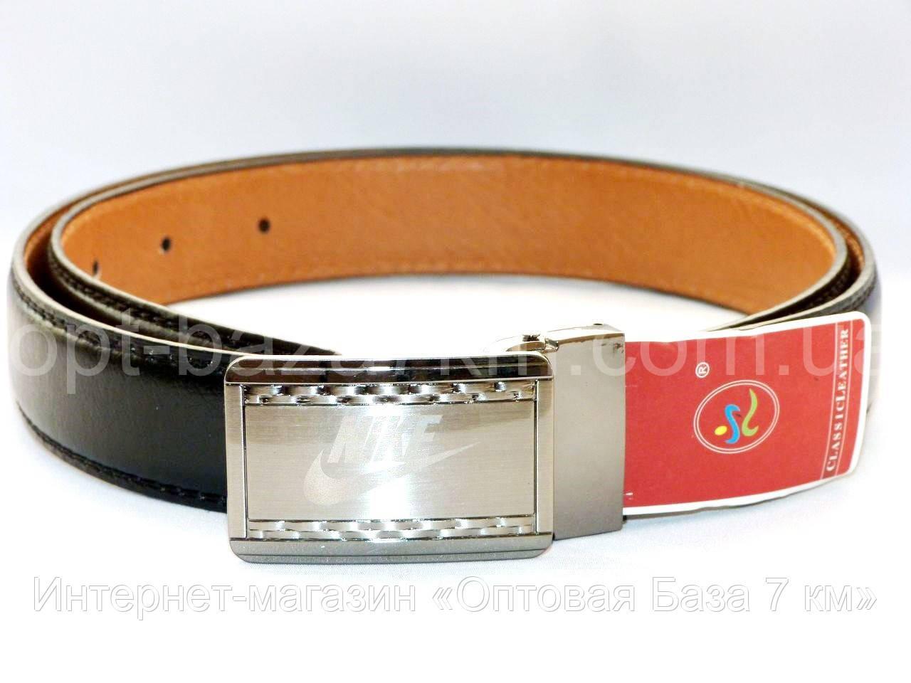 2f8761433d9b Ремень мужской оптом гвоздик купить в одессе 7 км - копии брендов ...