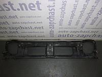 Телевизор (передняя панель) OPEL Vivaro 07- (Опель Виваро), 8200411916