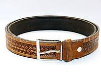 74fd4b81c118 Ремень мужской оптом кожаный купить в одессе 7 км - копии брендов