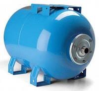 Гидроаккумулятор 24 литра ZILMET ULTRA-PRO гориз.