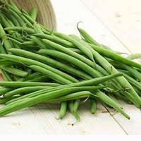 Семена фасоли спаржевой Серенгети Syngenta 100 шт