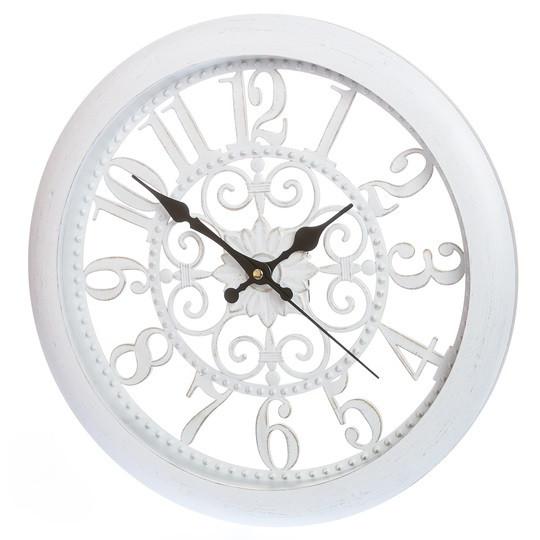 Часы стоимость настенные оригинал часы стоимость bvlgari
