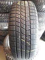 Зимние колеса бу PirelliW190 Snow Sport205/55R16