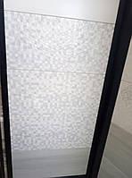 Плитка колекції Grey Shades Opoczno 30*60 (Грей Шадес Опочно), фото 1