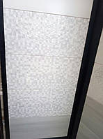 Плитка коллекции Grey Shades Opoczno 30*60 (Грей Шадес Опочно), фото 1