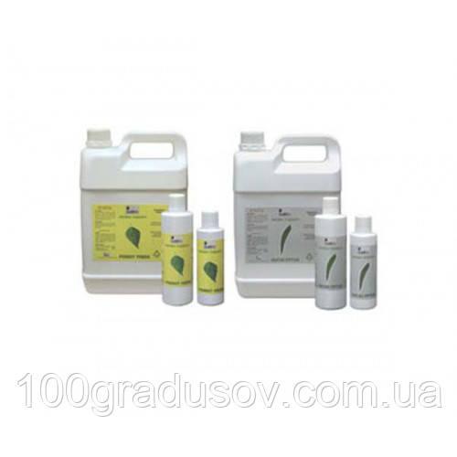 Ароматизатор для бани Sawo - береза (4Л)