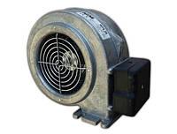 Вентилятор для твердотопливных котлов WPA 06 MPLUSM