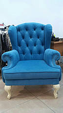 """Кресло """"Вольтер"""", фото 2"""