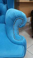 """Кресло """"Вольтер"""", фото 3"""