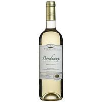 Вино Club des Sommeliers Bordeaux Moelleux