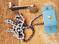 Стеклоподъемник Т150 двери хтз