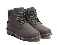 Женские зимние ботинки от польского производителя размеры 36-41