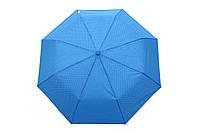Зонт женский Автомат Frei Regen Италия