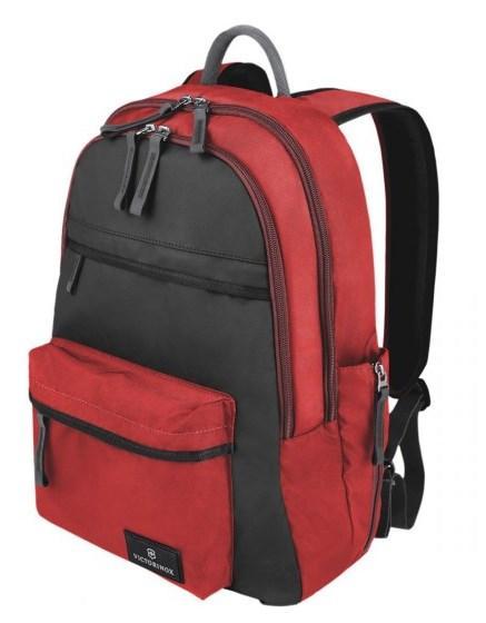 Рюкзак Victorinox TRAVEL ALTMONT 3.0/Red Standard Vt601416 20 л