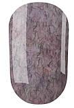 Гель-Лак-Trendy nails №192 (8 мл). , фото 2
