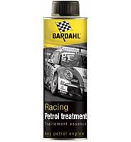 Присадка Bardahl Racing Petrol Treatment 300мл (13101)