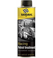 Присадка Bardahl Racing Petrol Treatment 300мл (13101)