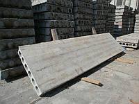 Плита перекрытия ПК 59-15-8