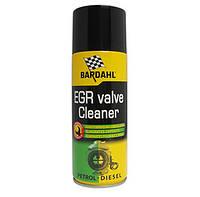 Аерозоль Bardahl EGR VAVLE CLEANER (400 мл)  (4326)