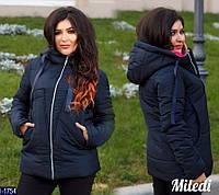 Куртка I-1754