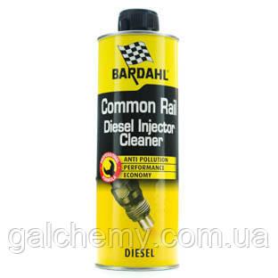 Присадка Bardahl Disiel Injector Cleaner 500 мл (3205)