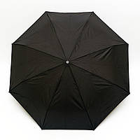 Зонт женский Полуавтомат Feeling Rain Италия