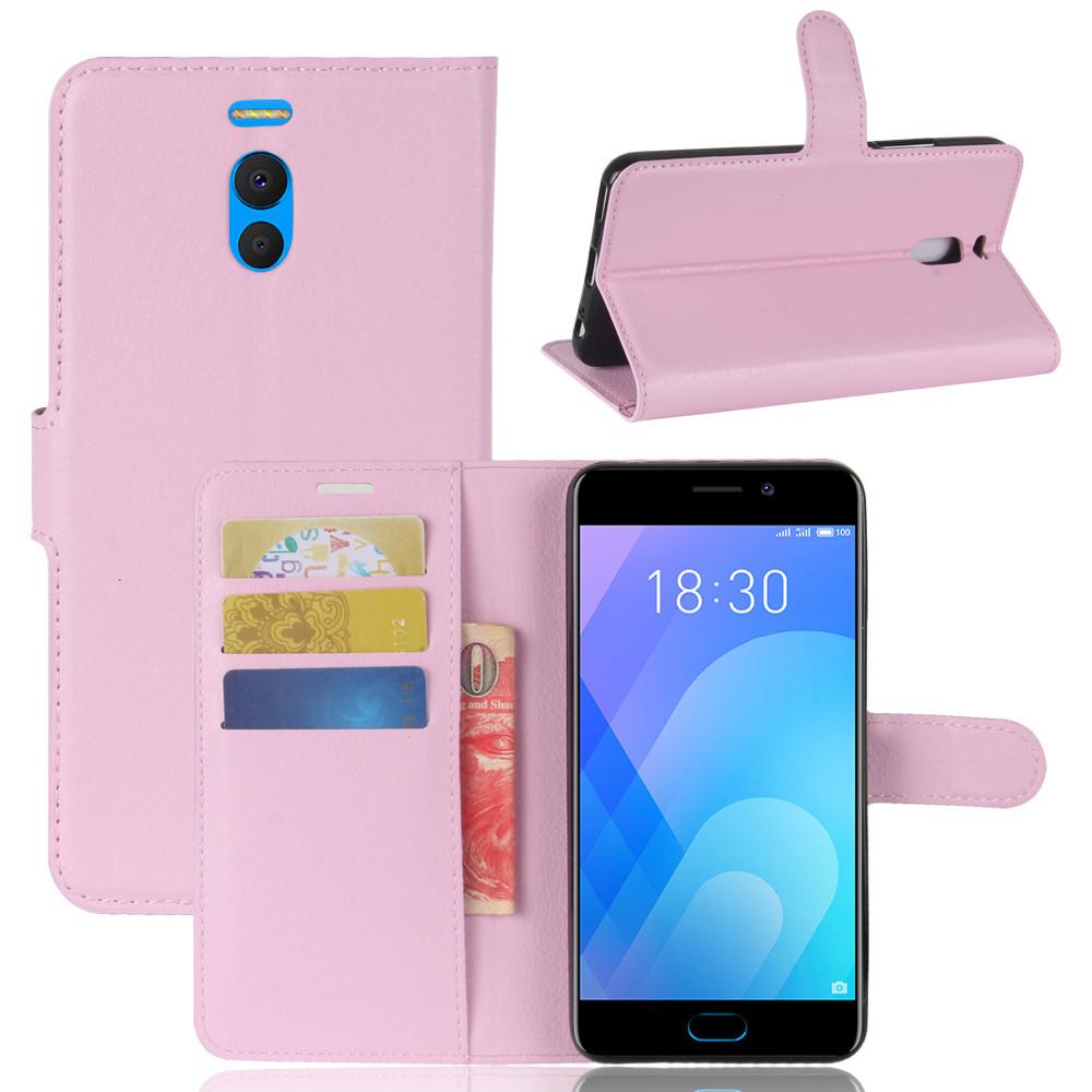 Картинки по запросу Чехлы для смартфонов Meizu