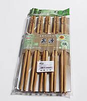 Набор палочек для суши, многоразовые 10 пар