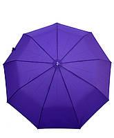 Зонт женский Автомат Flagman Umbrella Италия